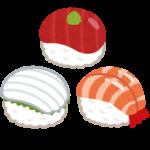 【インスタ映え料理】手まり寿司とはなに?歴史やつくり方を3分でわかりやすく!