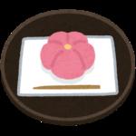 【和菓子の日】とはなに?由来やイベントを3分で超簡単に!